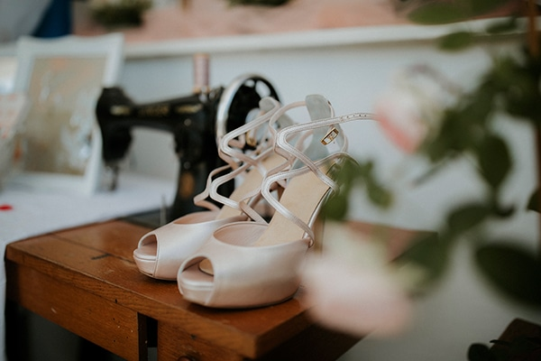 spring-wedding-spetses-8-1