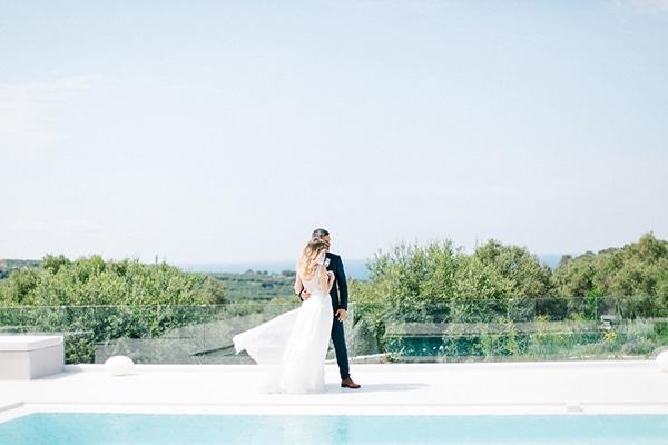 stunning-modern-inspiration-shoot-crete-17