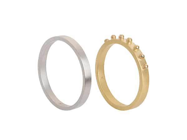 stylish-wedding-rings-3