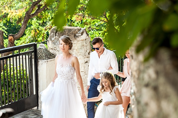 summer-wedding-pelion-_14