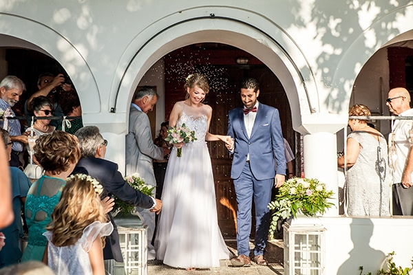 summer-wedding-pelion-_17
