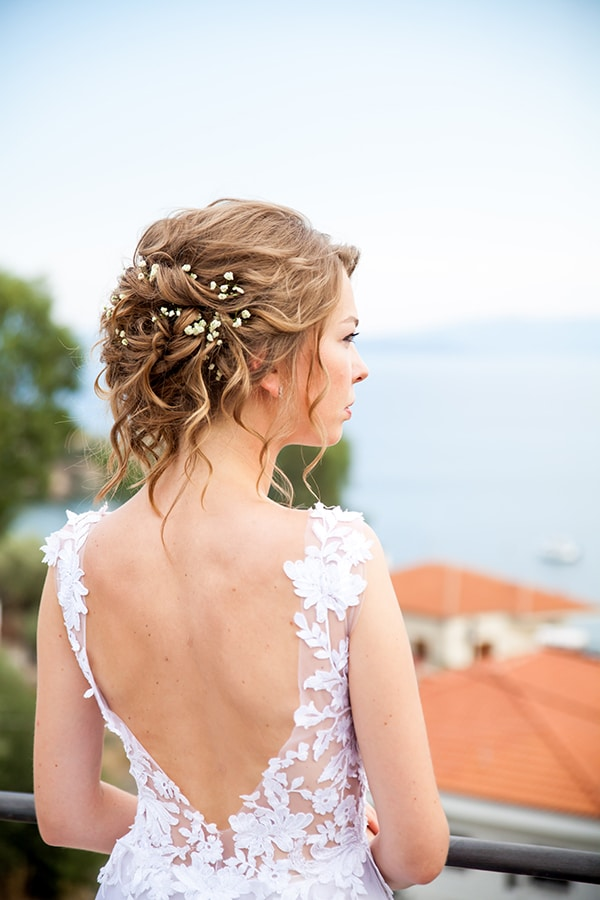 summer-wedding-pelion-_19x