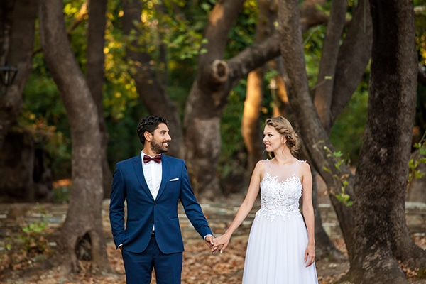 summer-wedding-pelion-_2