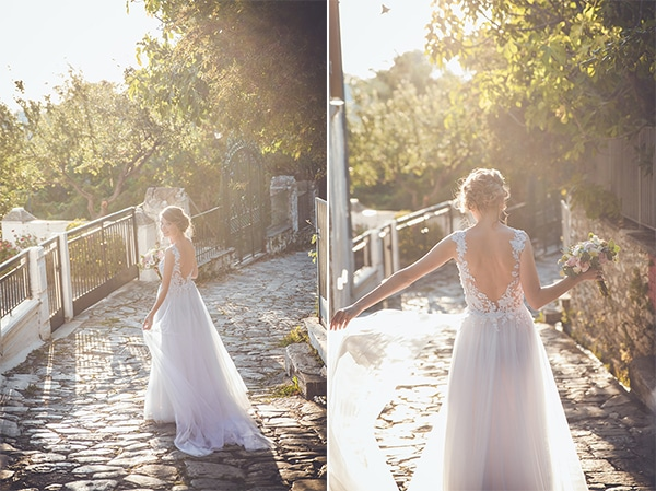 summer-wedding-pelion-_20a