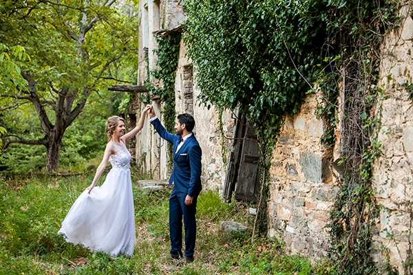 summer-wedding-pelion-_4
