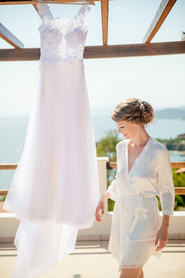 summer-wedding-pelion-_9
