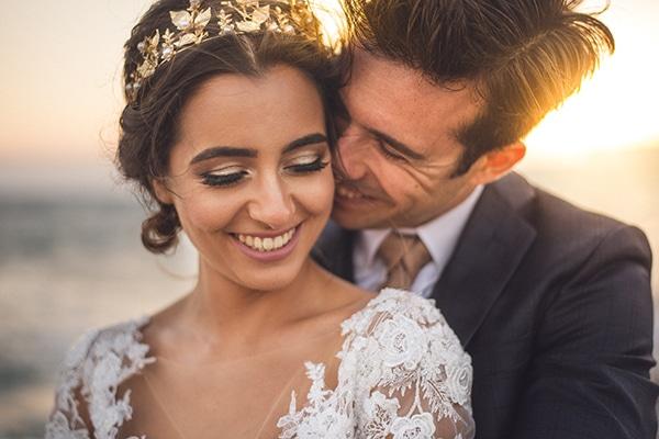 tuscan-style-wedding-cyprus-1