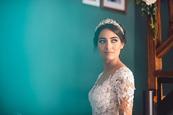 tuscan-style-wedding-cyprus-21