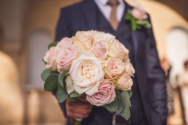 tuscan-style-wedding-cyprus-25