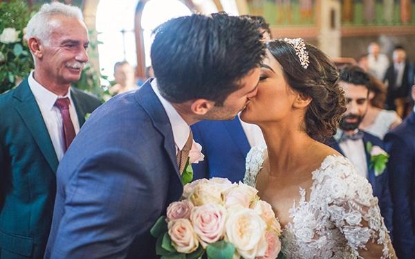 tuscan-style-wedding-cyprus-29
