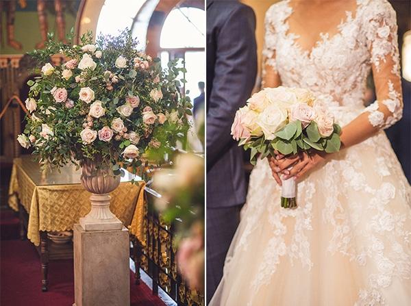 tuscan-style-wedding-cyprus-31