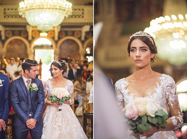 tuscan-style-wedding-cyprus-33
