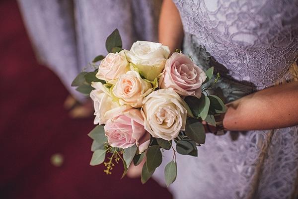tuscan-style-wedding-cyprus-34