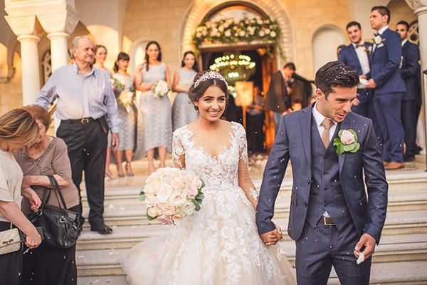 tuscan-style-wedding-cyprus-38