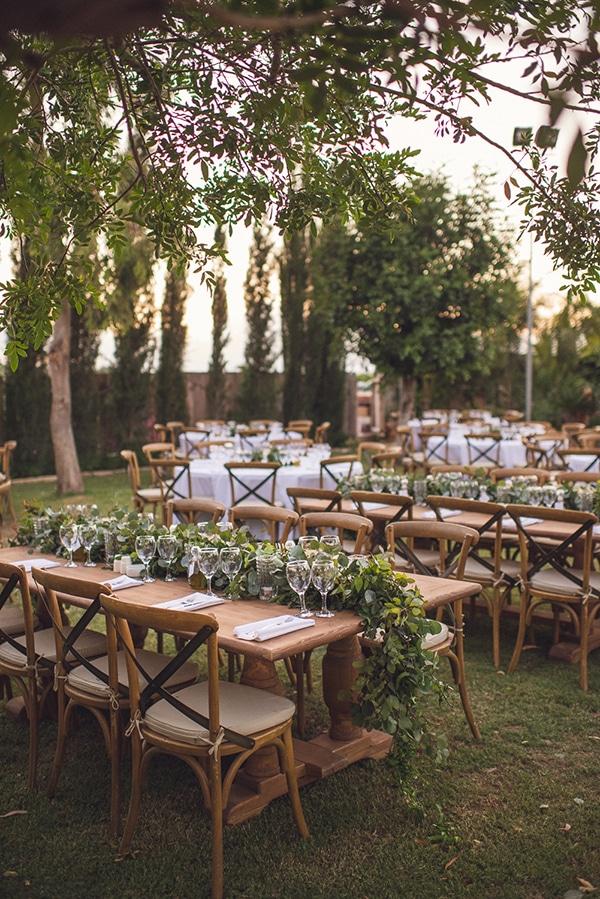 tuscan-style-wedding-cyprus-40
