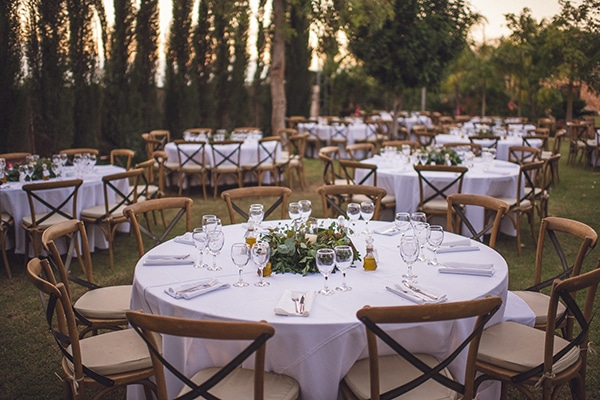 tuscan-style-wedding-cyprus-42
