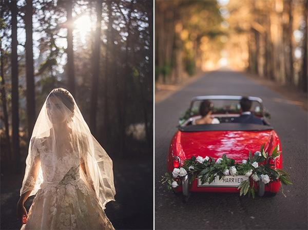 tuscan-style-wedding-cyprus-48