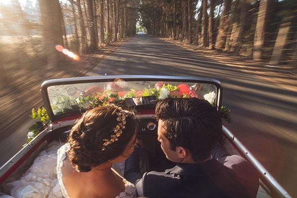 tuscan-style-wedding-cyprus-49