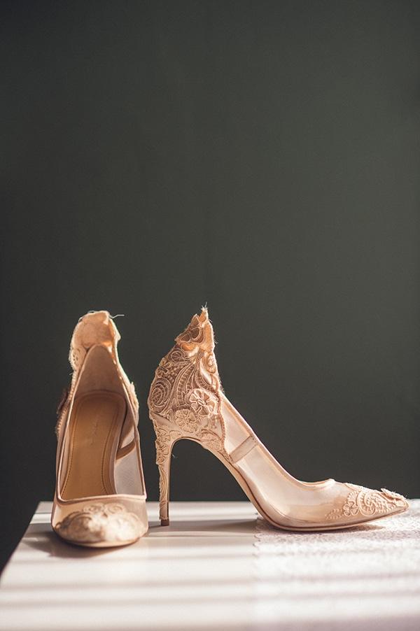 tuscan-style-wedding-cyprus-7