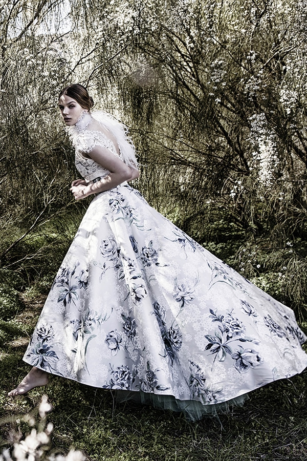 vassilis-zoulias-wedding-dresses-10