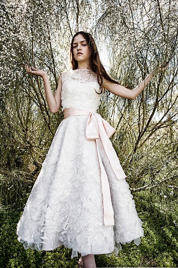 vassilis-zoulias-wedding-dresses-11