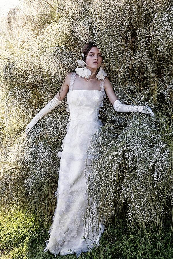 vassilis-zoulias-wedding-dresses-12