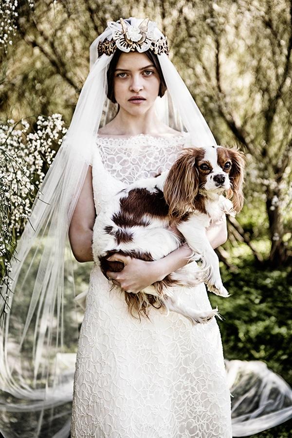 vassilis-zoulias-wedding-dresses-2