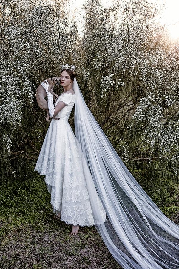 vassilis-zoulias-wedding-dresses-3