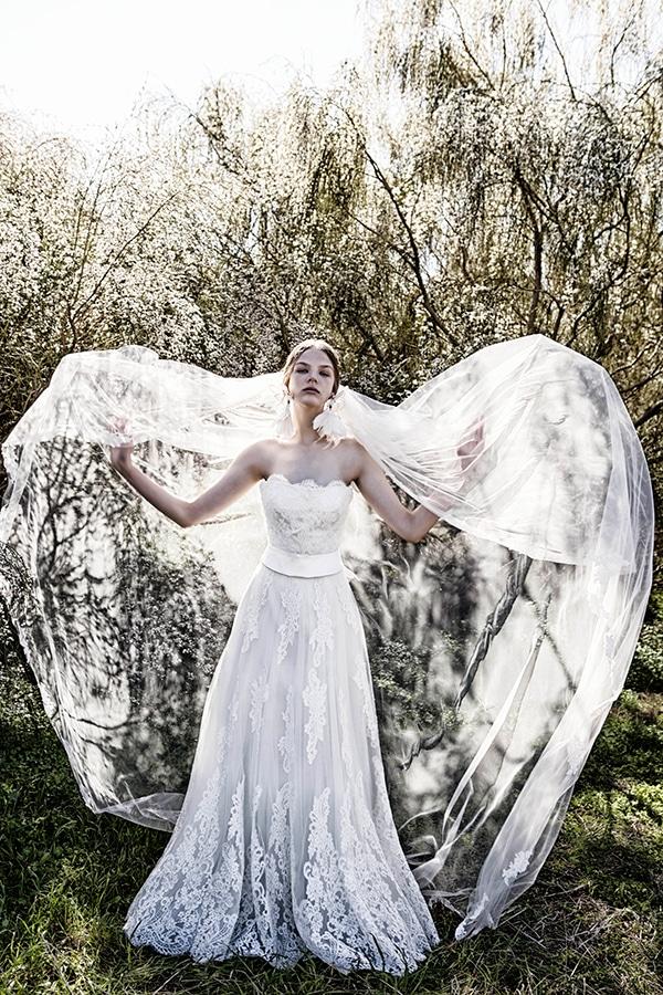 vassilis-zoulias-wedding-dresses-4