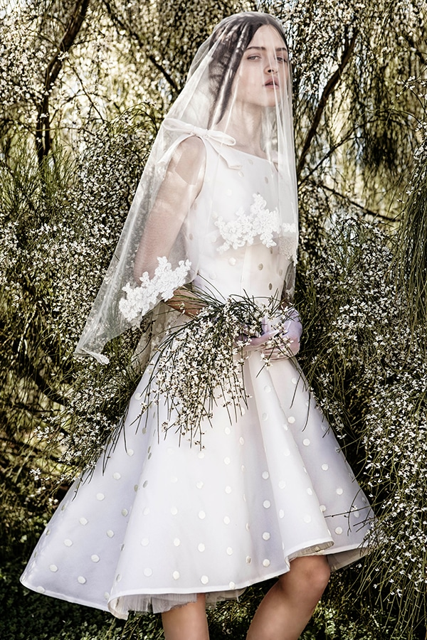 vassilis-zoulias-wedding-dresses-5