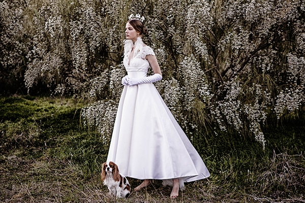 vassilis-zoulias-wedding-dresses-6