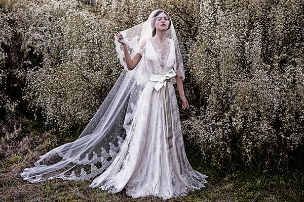 vassilis-zoulias-wedding-dresses-7