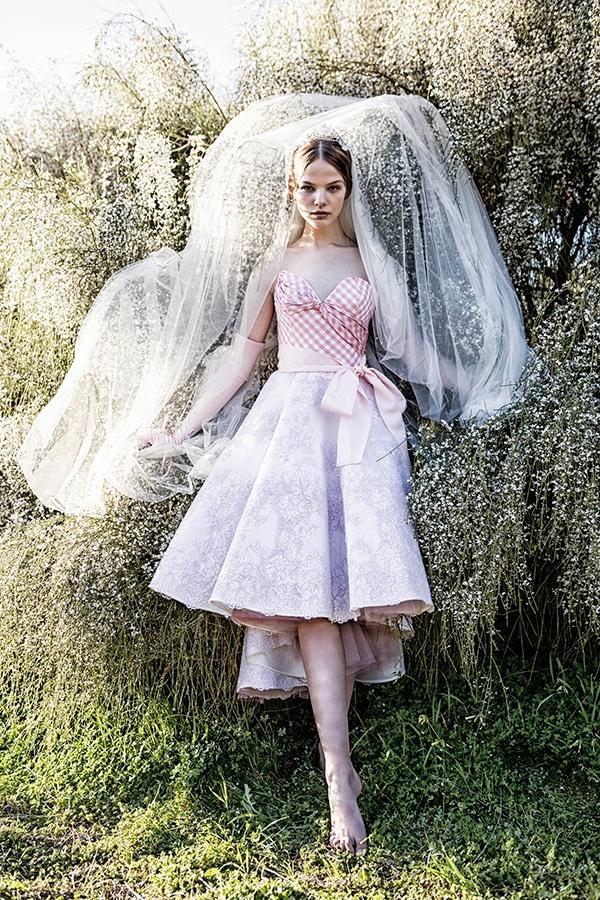 vassilis-zoulias-wedding-dresses-8
