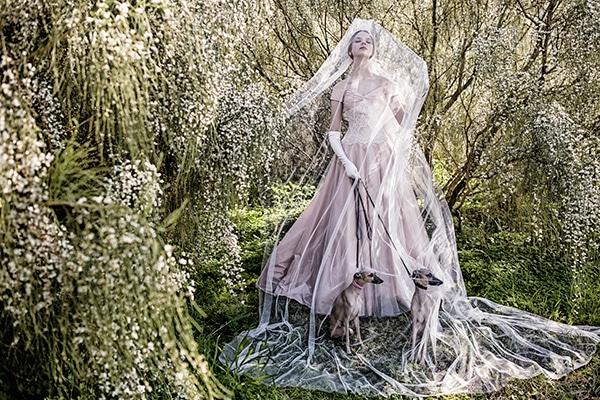 vassilis-zoulias-wedding-dresses-9