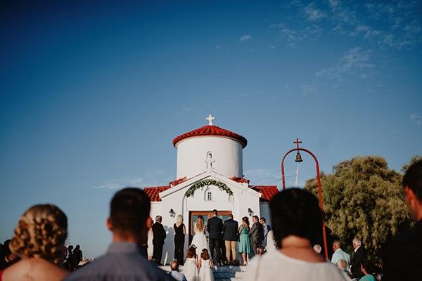 Εκκλησια για γαμο στην Αλεξανδρουπολη