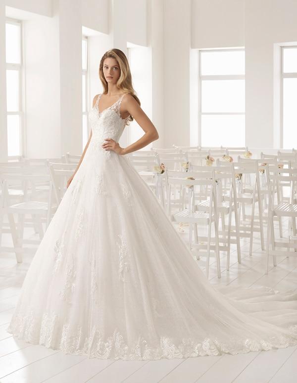 aire-barcelona-wedding-dresses-10