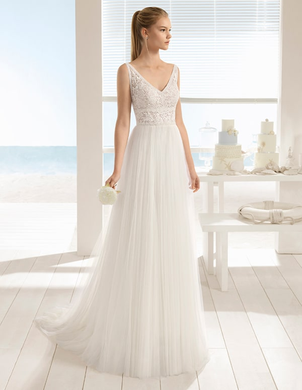 aire-barcelona-wedding-dresses-11