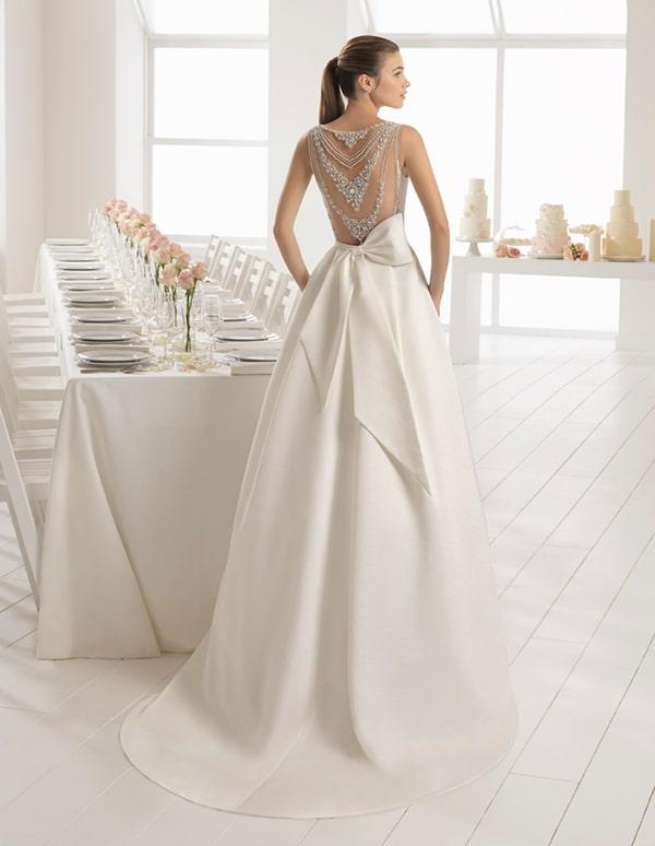 aire-barcelona-wedding-dresses-2