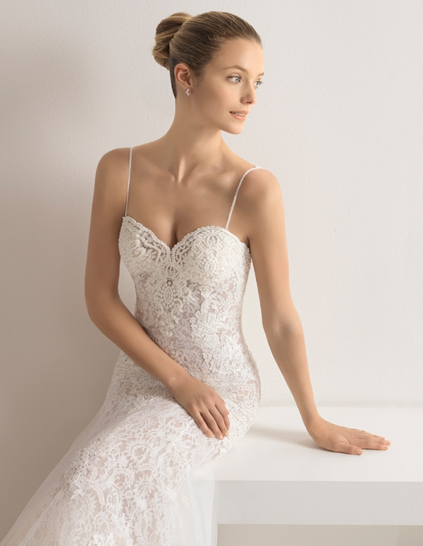 aire-barcelona-wedding-dresses-2x