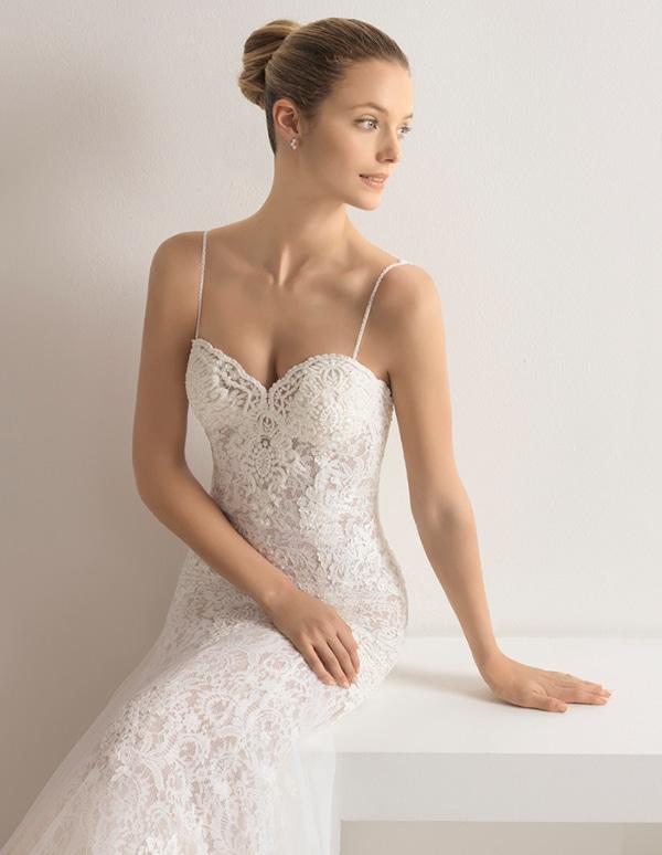 aire-barcelona-wedding-dresses-2x