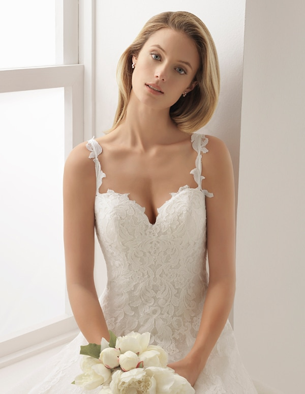 aire-barcelona-wedding-dresses-4