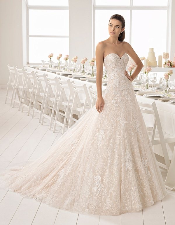aire-barcelona-wedding-dresses-6