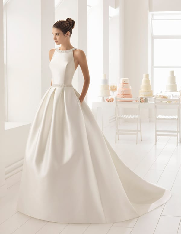aire-barcelona-wedding-dresses-7