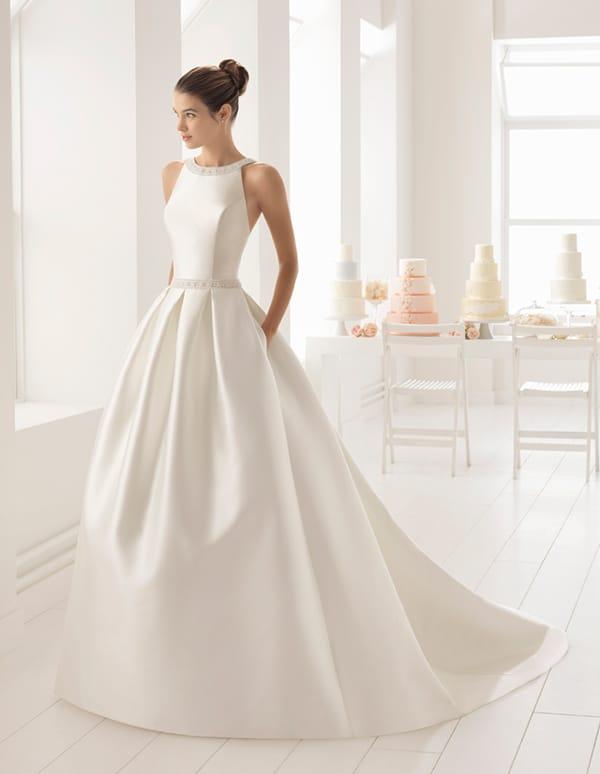 aire-barcelona-wedding-dresses-7