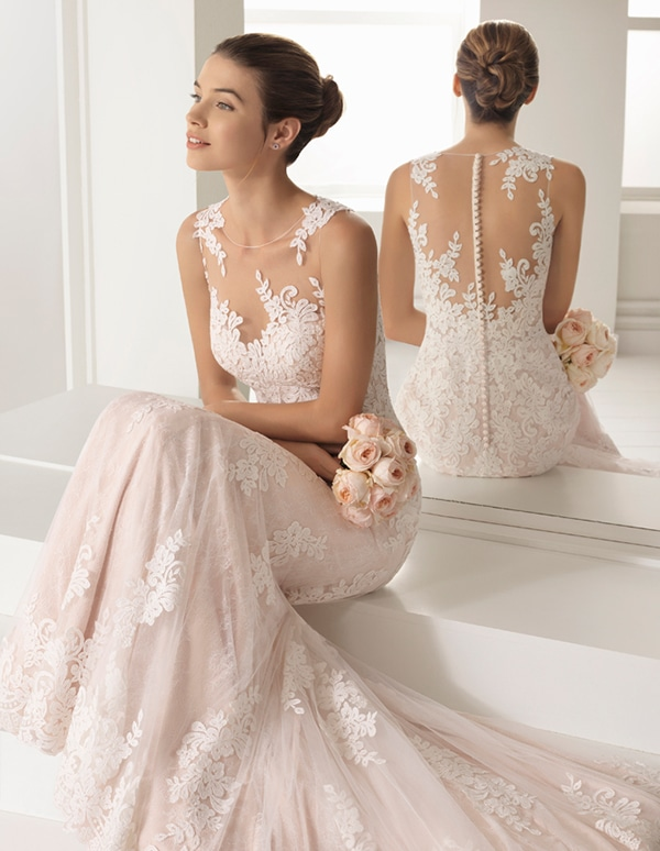 aire-barcelona-wedding-dresses-8