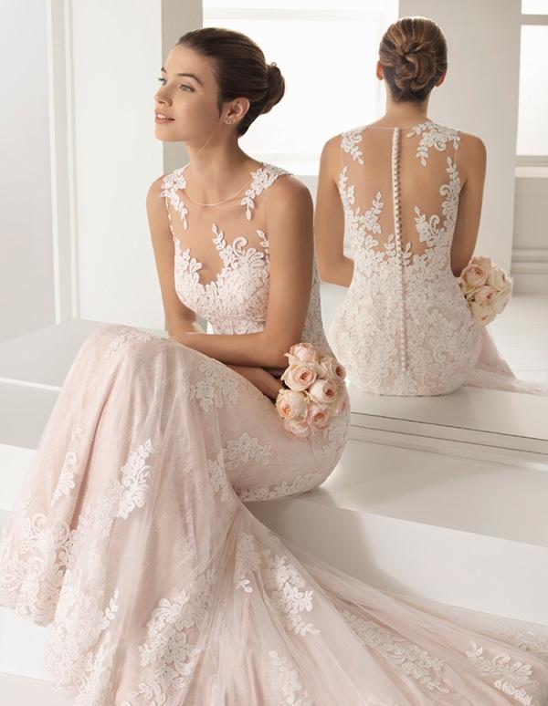 aire-barcelona-wedding-dresses-8