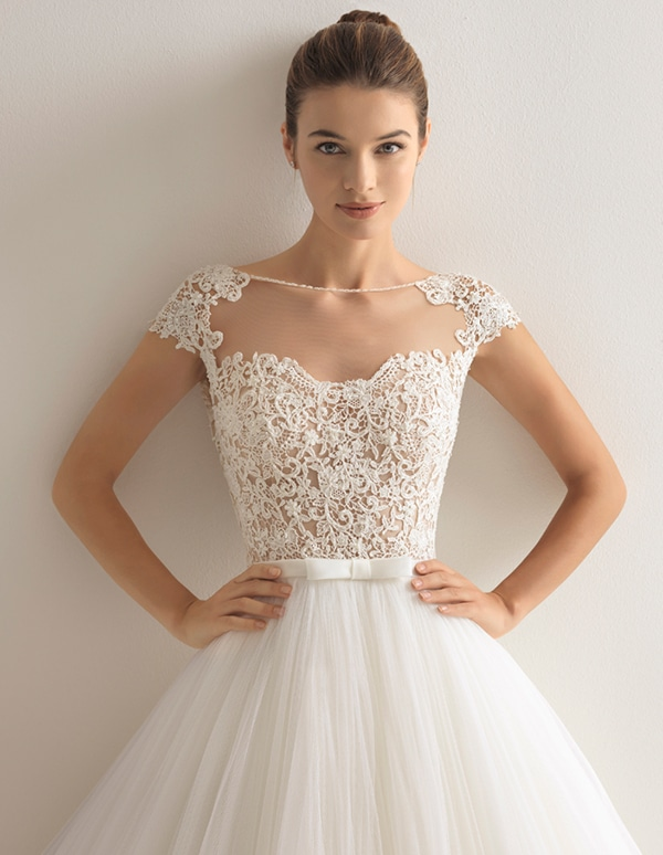 aire-barcelona-wedding-dresses-9