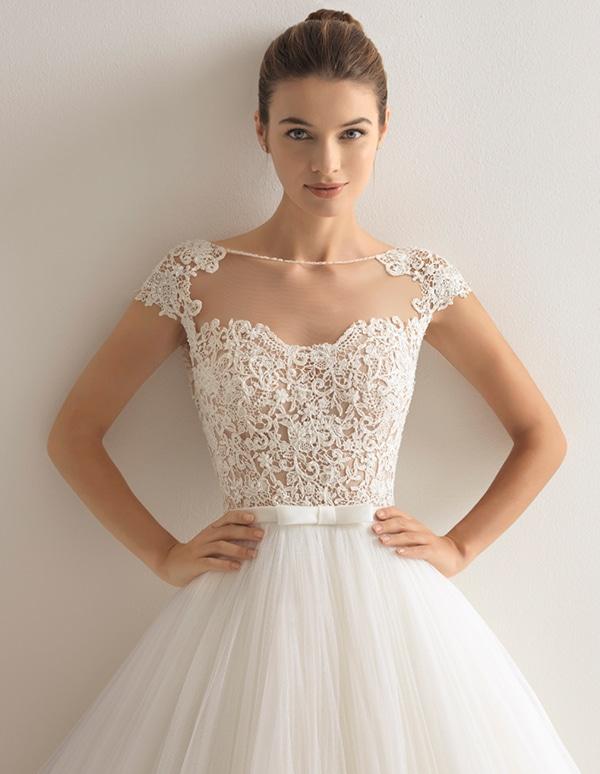 aire-barcelona-wedding-dresses-9