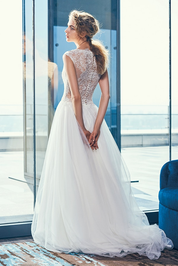 beautiful-weddings-dresses-eleni-elias-13