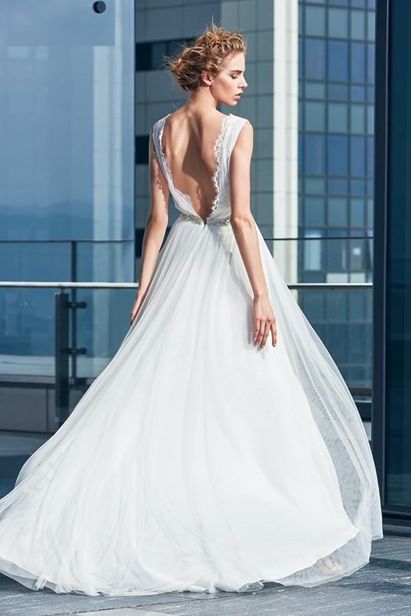beautiful-weddings-dresses-eleni-elias-3χ